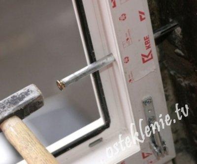 60 шумоизоляция дверей лифан х