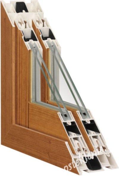 Поштпники роликовых механизмов раздвижного остекления балкон.