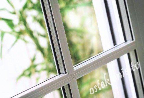 Пластиковые окна бу купить в москве недорого
