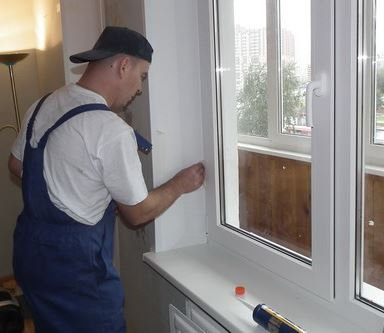 Заделка шва между стеной и гипсокартона на потолке