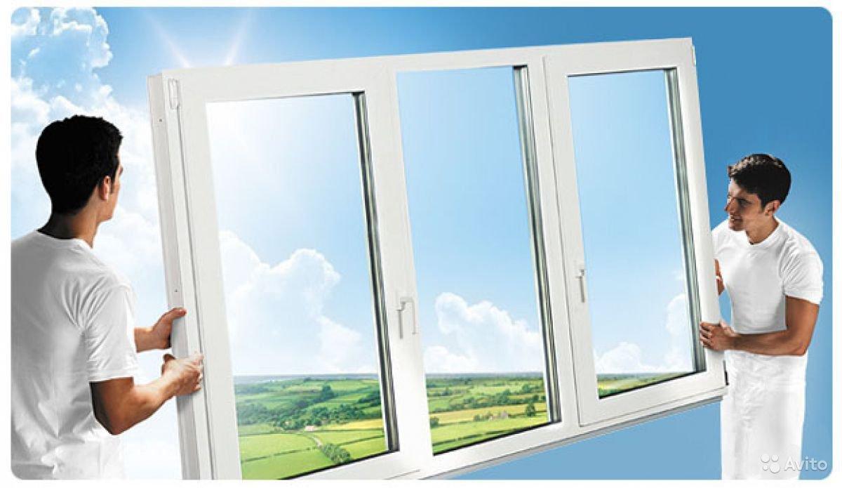 Картинки по запросу Энергосбережение? Тогда окна ПВХ!